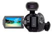 Sony NEX VG30EH + 18-200 MM photo 4