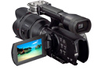Sony NEX VG30EH + 18-200 MM photo 5