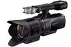 Sony NEX VG30EH + 18-200 MM photo 1