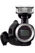 Sony NEX VG30EH + 18-200 MM photo 7