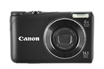 Canon A2200 NOIR photo 2