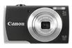 Canon A2500 NOIR photo 2