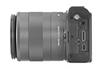 Canon EOS M NOIR + 18-55 MM + FLASH 90EX photo 5