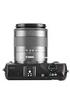 Canon EOS M NOIR + 18-55 MM + FLASH 90EX photo 4
