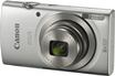 Appareil photo compact IXUS 175 SILVER Canon