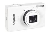 Canon IXUS 510HS
