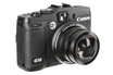 Canon POWERSHOT G16 photo 1