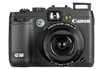 Canon POWERSHOT G16 photo 2