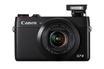 Appareil photo compact POWERSHOT G7X Canon