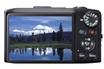 Canon PowerShot SX 280 HS Noir + Etui + carte 8Go photo 2