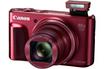 Appareil photo compact POWERSHOT SX720 HS ROUGE Canon