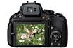Fujifilm FINEPIX HS50 EXR photo 2