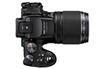 Fujifilm FINEPIX HS50 EXR photo 3