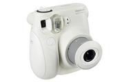 Fujifilm INSTAX MINI 7S BLANC