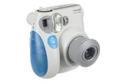 Fujifilm INSTAX MINI 7S BLEUE