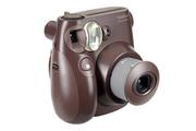 Fujifilm INSTAX MINI 7S CHOCOLAT
