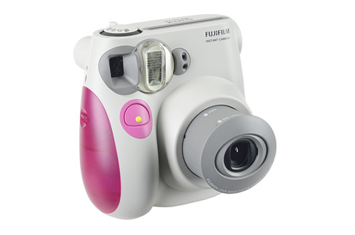 Questions Reponses Appareil Photo Instantane Fujifilm Instax Mini