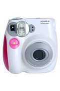 Fujifilm INSTAX MINI 7S ROSE