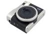 Fujifilm INSTAX MINI 90 NOIR photo 4