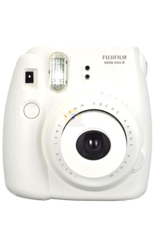 Appareil photo instantan fujifilm pack instax mini 8 for Appareil photo fujifilm darty