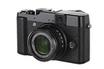 Fujifilm X10 photo 1