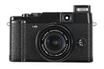 Fujifilm X10 photo 2