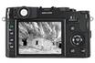 Fujifilm X10 photo 3