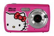 Hello Kitty 71009