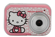 Hello Kitty 82009