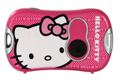 Hello Kitty 92009