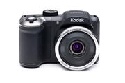 Kodak AZD253
