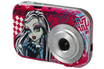 Monster High 91048 photo 1