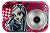 Monster High 91048 photo 2