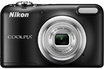 Appareil photo compact COOLPIX A10 NOIR Nikon