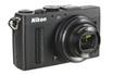 Nikon COOLPIX A photo 1