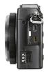 Nikon COOLPIX A photo 5