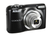 Nikon COOLPIX L27 NOIR photo 1