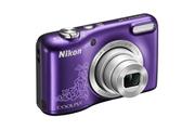 Nikon COOLPIX L29 VIOLET