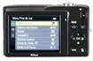 Nikon COOLPIX S2750 ROUGE + ETUI + SD 4 GO photo 3