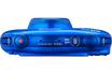 Nikon COOLPIX W100 BLEU PACK SAC A DOS photo 7