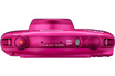 Nikon COOLPIX W100 ROSE PACK SAC A DOS photo 7