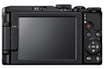 Nikon Coolpix S9900 NOIR photo 6