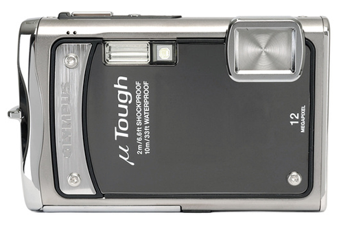 Appareil photo compact olympus mju tough 8000 noir for Carte xd darty