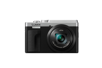 Appareil photo compact Panasonic LUMIX TZ95 SILVER