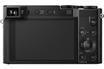 Panasonic DMC-TZ100EF-K + 2EME BATTERIE photo 10
