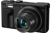 Panasonic PACK LUMIX TZ80 NOIR + ETUI + SDHC 8GO photo 3