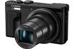 Panasonic PACK LUMIX TZ80 NOIR + ETUI + SDHC 8GO photo 4