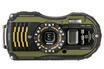 Pentax OPTIO WG-3 GPS VERT photo 2