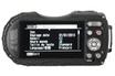 Pentax OPTIO WG-3 GPS VERT photo 3