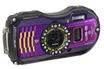 Pentax OPTIO WG-3 GPS VIOLET photo 1